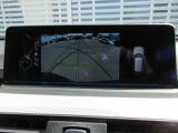社外地デジ付HDDナビゲーション!モニターも見易い位置に!Iドライブで操作も楽々です!ミュージックサーバーやDVD再生機能付!