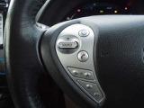 ◆ステアリングスイッチ◆ステアリングスイッチにはオーディオ操作のスイッチがあります。ボリューム調節・選曲/選局・オーディオソース切り替え等をナビゲーションを触ることなく操作ができます!
