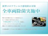 アウディ A4アバント 1.4 TFSI 1st エディション