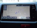 トヨタ レジアスエース 3.0 スーパーGL ダークプライム ロング ディーゼル
