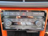 運転席助手席は独立して温度風量を調節することが可能です!