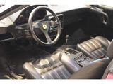 フェラーリ 328 GTB