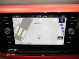 Volkswagen純正インフォテイメントシステムDiscover Pro