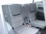 VW認定中古車据置設定ローン=車両本体価格の一部を据え置くことで月々のお支払いを軽減。信頼のVW認定中古車の買い易さとゆとりをご提供致します。 TEL 076-425-1500 担当:坂口(サカグチ)・斉城(サイキ)
