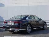Audi Approved 宇都宮では、展示車両すべてに第三者査定機関「AIS」の「車両品質評価書」をご準備しております。実車が観れない不安も、評価書があれば安心 028-658-2330