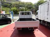 いすゞ エルフ 3.1 ダブルキャブ フルフラットロー LTD ディーゼル