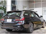 【遠方登録歓迎】日本全国へお車をお届けしております。ヤナセは創業103年の歴史2018年3月に200万台の輸入車を日本全国に販売実績。遠隔地費用は営業スタッフ迄。世田谷店03-5450-5547