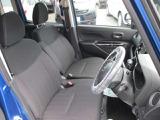 日産 デイズルークス ハイウェイスター Gターボ 4WD