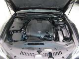 トヨタ クラウンアスリート 2.5 S i-Four 4WD
