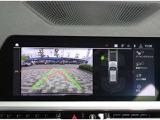 【センサー付、リヤカメラ】センサー付きRカメラはバックギアを選択すると自動的に画面が切り替わります。予想進路表示機能でスムースな駐車をサポート、駐車が苦手な方には嬉しい装備。