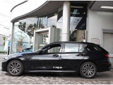 【世田谷整備工場完備】世田谷区全域をカバー出来る大型認定整備工場を併設。BMW国際認定資格【BMWマイスター整備士3名】とサービスアドバイザー7名がお客様のBMW整備受付。東京03-5451-8211