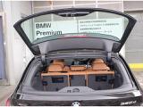 【ご納車前にご検討を】BMW純正フロアーマット、ヤナセオリジナルコーティングセットをお薦め致します。全国のヤナセユーザーからも好評頂く商品を多数ご用意しております。詳細は03-5450-5547