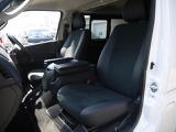 トヨタ ハイエースバン 2.8 スーパーGL ダークプライム ロング ディーゼル
