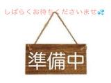 ホンダ N-BOX C