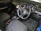 スズキ スイフト 1.0 RSt セーフティパッケージ装着車