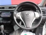 日産 エクストレイル 2.0 20X ハイブリッド エマージェンシーブレーキパッケージ 4WD