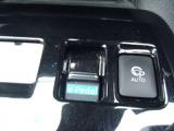 アクセルペダルだけで、ほぼほぼ運転が出来てしまう「eペダル」ドライブをお楽しみください