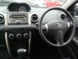 トヨタ ist 1.5 F Lエディション 4WD