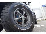 クライスラー ジープ・ラングラー スポーツ ソフトトップ 4WD