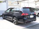 認定中古車保証が1年自動付帯されます。延長保証もご用意しております。