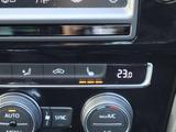 フロントシートにはシートヒーターを装備。(3段階調整)