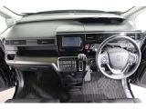 ホンダ ステップワゴン 1.5 スパーダ クールスピリット ホンダ センシング ブラックスタイル 4WD