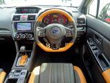 スバル WRX S4 2.0 スポルヴィータ 4WD
