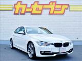 BMW アクティブハイブリッド3 スポーツ
