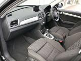 """""""Audi自動車保険プレミアム"""" 充実した自動車保険と様々なサービス内容で、Audiオーナーにふさわしいサポートをご用意。アウディだけのプレミアムサービス「Audiプレミアムケア」を無償付帯。担当 :布施 / 柳林"""