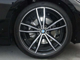 ◆魅力的な車両と出会った時がご購入のタイミングです☆まさに今がその時です!他方でご成約済みとなる前に最良のBMWを手に入れてください◆