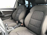 Audi認定中古車ならではのクオリティ!高度な訓練・教育を受けたAudi専門のメカニックがご納車前に専用テスターを使った、100項目にも及ぶ精密な点検・整備を行います TEL04-7133-8000 担当  : 布施 / 柳林