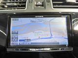 アイサイト3搭載のGP型インプスポーツ!◆ナビ◆2.0ETC◆Rカメラ。