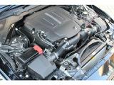 V6 3.0Lスーパーチャージャー