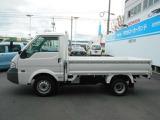 マツダ ボンゴトラック 1.8 DX ワイドロー 4WD