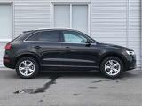 Audi認定中古車とは…100項目にもおよぶ厳しい検査をクリアし、確かなメンテナンスが施された、プレミアムブランドとしてふさわしい1台をお手元にお届けします TEL04-7133-8000 担当 :布施 / 柳林