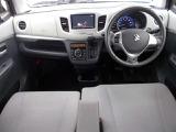 スズキ ワゴンR FZ 4WD