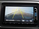 ホンダ ヴェゼル 1.5 ハイブリッド X 4WD