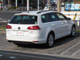 閲覧いただき誠にありがとうございます。愛知県の名古屋市緑区にあるフォルクスワーゲン滝ノ水です。当店は新車と試乗車・高年式の下取り車を販売しております。