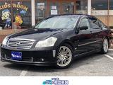 日産 フーガ 3.5 350XV VIP