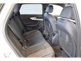 輸入車が初めてのお客様にも、分かりやすく安心してお乗りいただけるよう経験豊富な専任スタッフが丁寧にご説明致します。