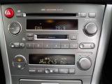 スバル レガシィB4 2.0 R 4WD