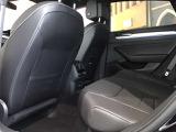 フォルクスワーゲン アルテオン TSI 4モーション Rライン アドバンス 4WD
