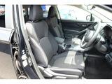 コダワリの運転席シート!!高さ調整機能がついています!どんな方でもピッタリなシートポジションを実現!