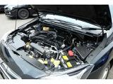 スバルの中古車はスバルで買うのが安心です!「点検」「保証」「メンテナンス」で乗る人の安心を支えます。スバル認定中古車として、88項目の点検項目をしっかりチェック!安心をお客様へお届けします