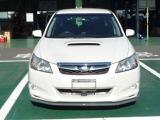 スバル エクシーガ 2.0 GT アイサイト アルカンターラセレクション 4WD
