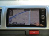 トヨタ レジアスエース 3.0 スーパーGL ロング ディーゼル
