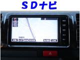トヨタ レジアスエース 2.0 スーパーGL ロング ダークプライム