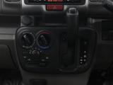 運転しやすいオートマチック車♪使いやすいダイヤル式エアコンパネル!