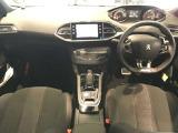 プジョー 308 GTライン ブルーHDi ブラック パック ディーゼル