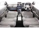 日産 テラノ 2.7 R3M セレクションV ディーゼル 4WD